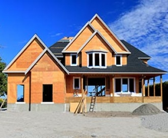 Fixed Rate Construction Loans