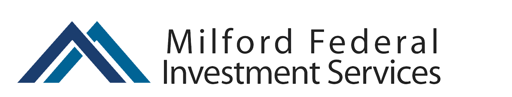 Milford Federal Investment Services